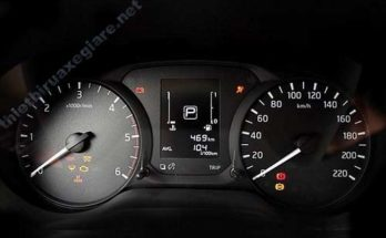 Định mức tiêu hao nhiên liêu xe oto