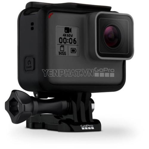 Camera hành trình đem lại nhiều lợi ích cho người sử dụng