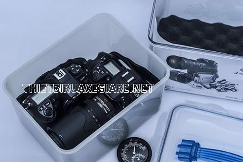 cách bảo quản lens máy ảnh hiệu quả