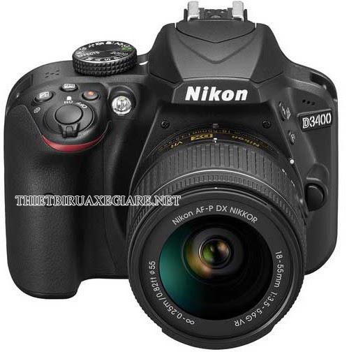 máy ảnh cơ giá dưới 10 triệu