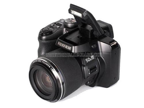 máy ảnh cơ tầm 5tr