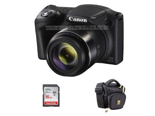 máy ảnh cơ tầm 5 triệu