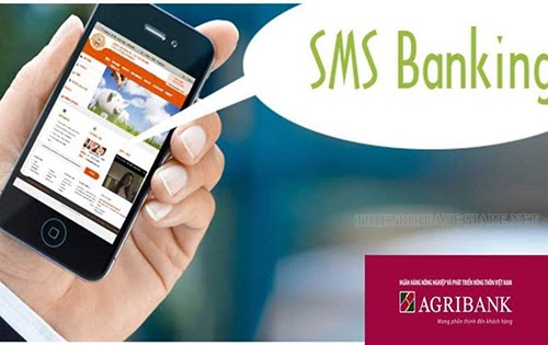 cach-huy-sms-agribank-banking-2