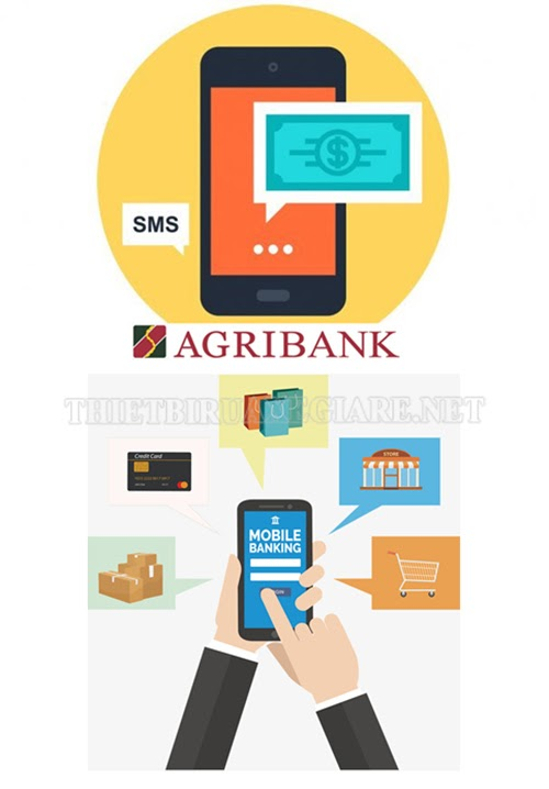 cach-huy-sms-agribank-banking-3