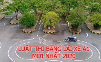 luat-thi-bang-lai-xe-may-2020-1