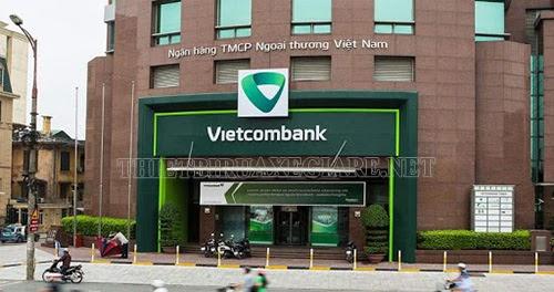 vietcombank-la-ngan-hang-gi-1