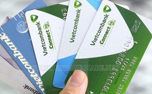 vietcombank-la-ngan-hang-gi-2