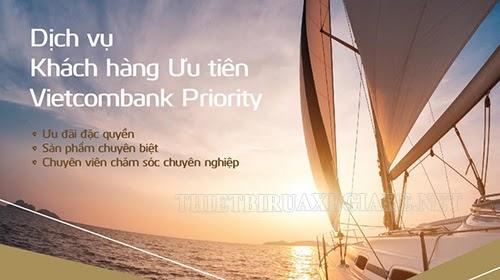 vietcombank-la-ngan-hang-gi-5