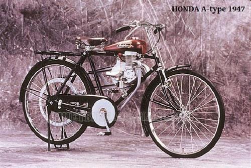 cac-mau-xe-moto-cua-honda-3