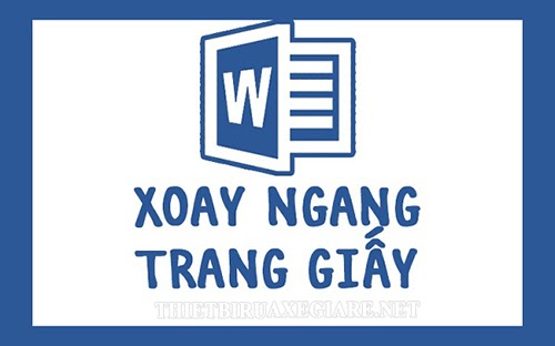 cach-in-ngang-kho-giay-1