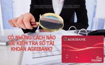 cach-kiem-tra-so-tai-khoan-agribank-1