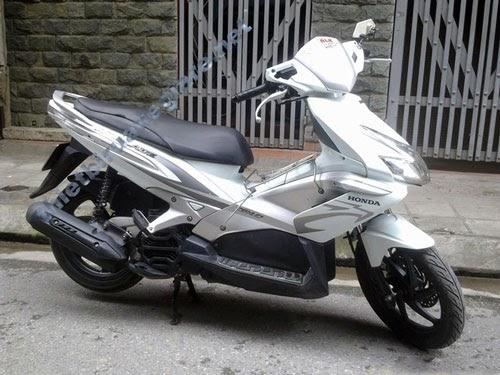 Xe-Air-Blade-doi-nao-ben-nhat-2