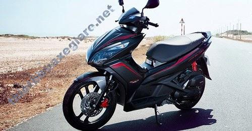 Xe-Air-Blade-doi-nao-ben-nhat-3
