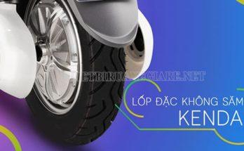 lop-xe-may-kenda-1