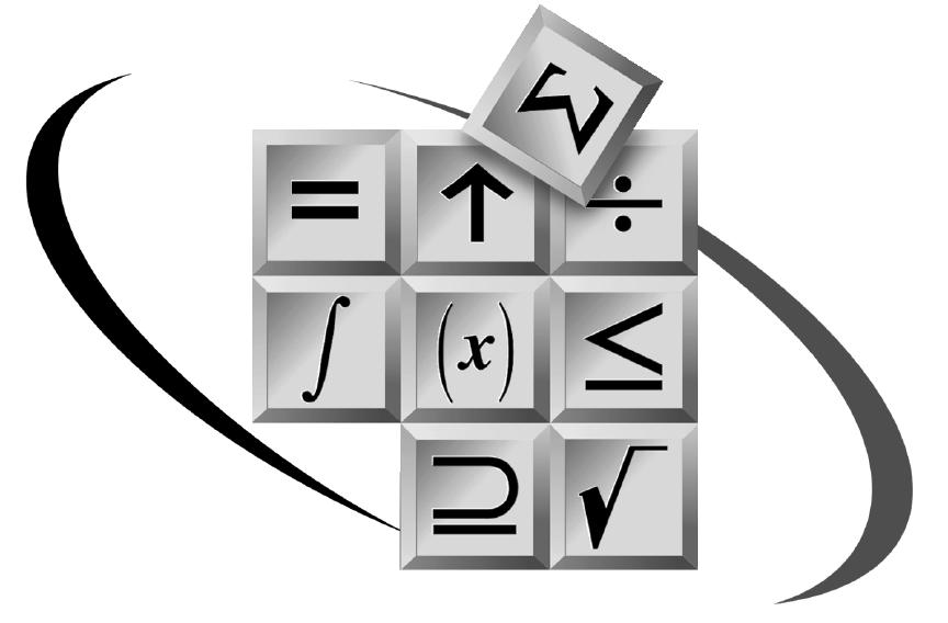 Mathtype là gì
