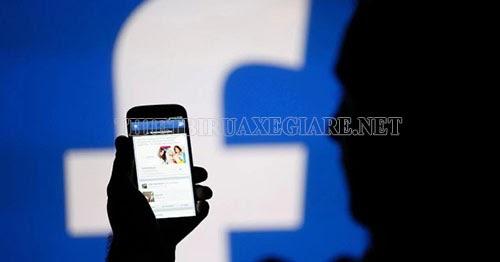 Tìm hiểu (y) là gì trong facebook | Hỏi gì?