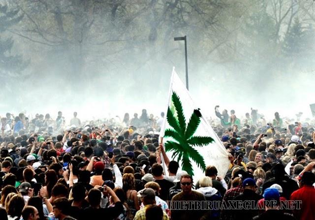 420 là gì