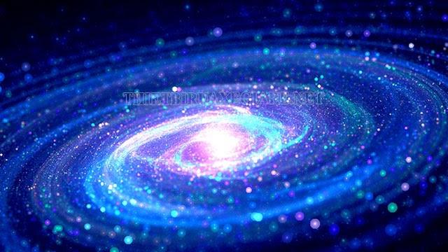 dải ngân hà có bao nhiêu hệ mặt trời