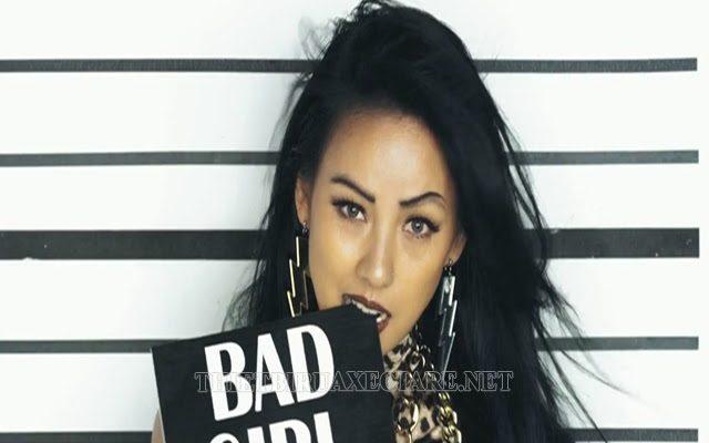 bad girl là gì